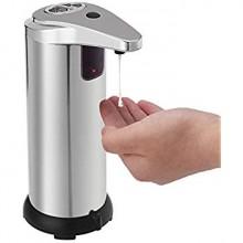 Dispenser de sapun cu senzor automat
