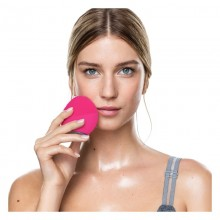 FOREO - FORCLEAN